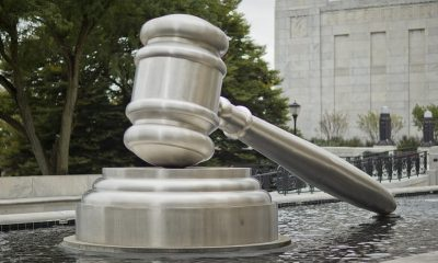 Terpin wins lawsuit and gets $75 million to cover damages: biggest amount awarded during judgment in crypto verse
