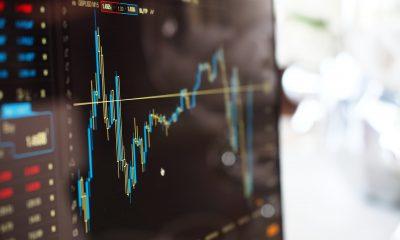 Crypto Exchange Binance to launch margin trading