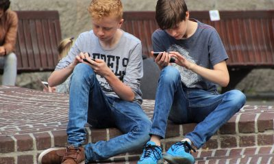 Bitcoin Play a gaming app by John McAfee lets user earn Bitcoin