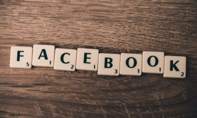 JP Morgan spoke to Facebook prior to Libra launch: Jamie Dimon; big banks-big tech alliance?