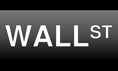 Fidelity Digital Asset Service (FDAS) applies for Trust License in New York