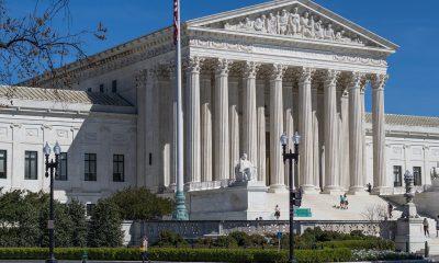 Judge Cohen rethinks NYAG's jurisdiction over Tether and Bitfinex