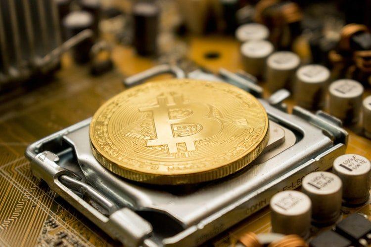 Bitcoin mining company, Bitmain's drama continues as Zhan makes his move