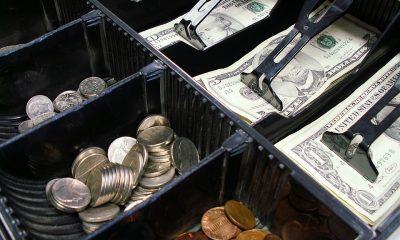 Bitcoin [BTC] earnings from Cash App escalates Square's revenue