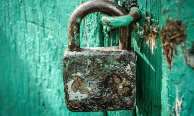 Binance responds to alleged KYC data leak, announces 25 BTC reward for information on the scammer