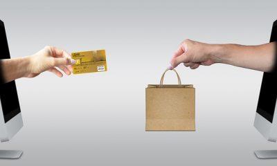 Binance announces new token launch for Perlin amid KYC leaks