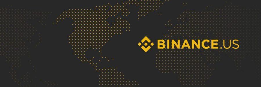 Binance short-term price analysis: June 26