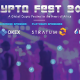 CryptoFest 2019 coming to South Africa