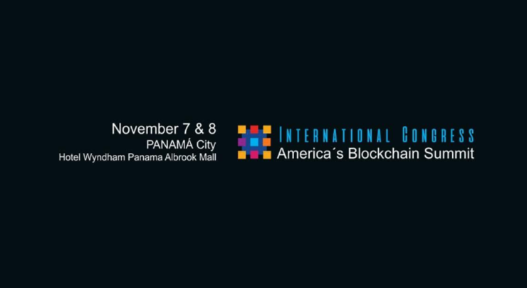 The Americas Blockchain Summit - a place to meet the most renown experts in blockchain and cryptocurrencies