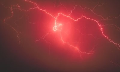 Bitcoin Lightning network surpasses 10k public nodes
