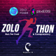 Zolothon: Run for trust and transparency