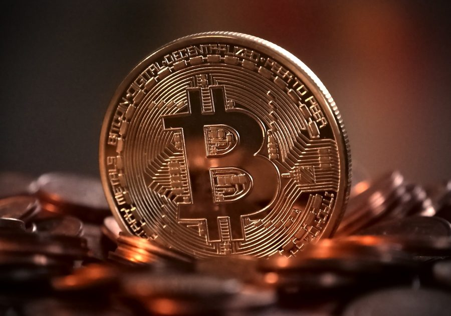Bitcoin's Stock to flow ratio is getting closer to that of gold with every halving
