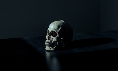 Is Defi dead? Data suggests it might be, for now