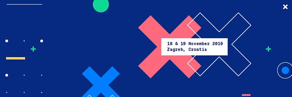 FinTech experts from around the world, coming to Zagreb for the 2nd Shift Money Conference