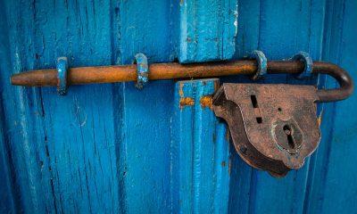 Ripple's Ron Hammond slams stablecoin act; claims Libra accelerated crypto talks