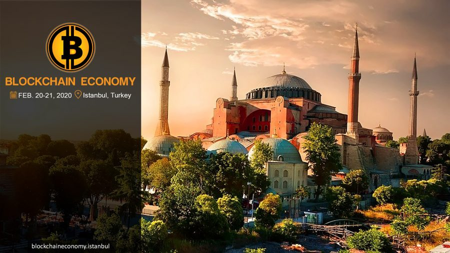 Discover the decentralization with the experts in the largest crypto owning country - Turkey