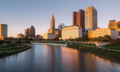 Ohio's crypto tax payment processor is a financial transaction device, affirms Attorney General