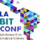 Montevideo will host laBITconf 2019