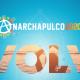 AnarchAwaken stage speakers announced