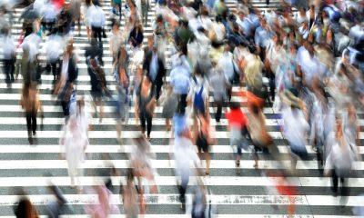 Binance U.S. to offer institutional liquidity via Tagomi partnership