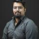 Prashant Jha