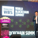 Thailand establishes its vision of becoming the next Blockchain force at Trescon's World Blockchain Summit