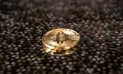 Bitwise sends another appeal to SEC for bitcoin ETF's approval