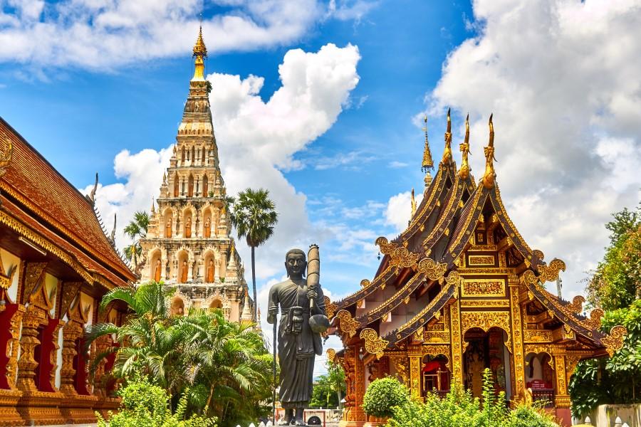 Ripple, Thai's SBC partnership facilitates low-cost cross-border payments