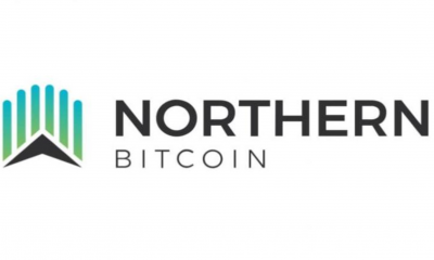 NORTHERN BITCOIN AG changes Company name to NORTHERN DATA AG