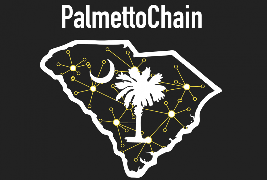 South Carolina Blockchain Conference to boost blockchain adoption by showcasing its advantages