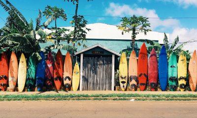 Hawaii's new bill might allow banks to hold crypto custody