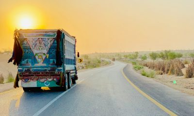 Pakistan's illegal Bitcoin, ETH mining farm shut down by FIA
