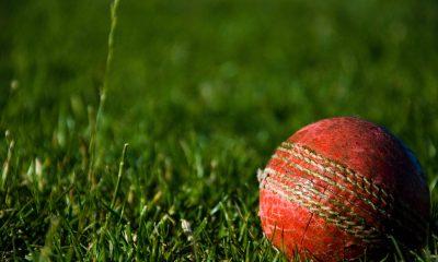 UK's Lancashire Cricket club activates blockchain-secure ticketing