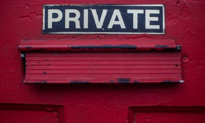 Bitcoin transactions will not be private even with Schnorr encryption sheme