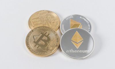 Ethereum Futures might soon be launched, hints CFTC Chairman