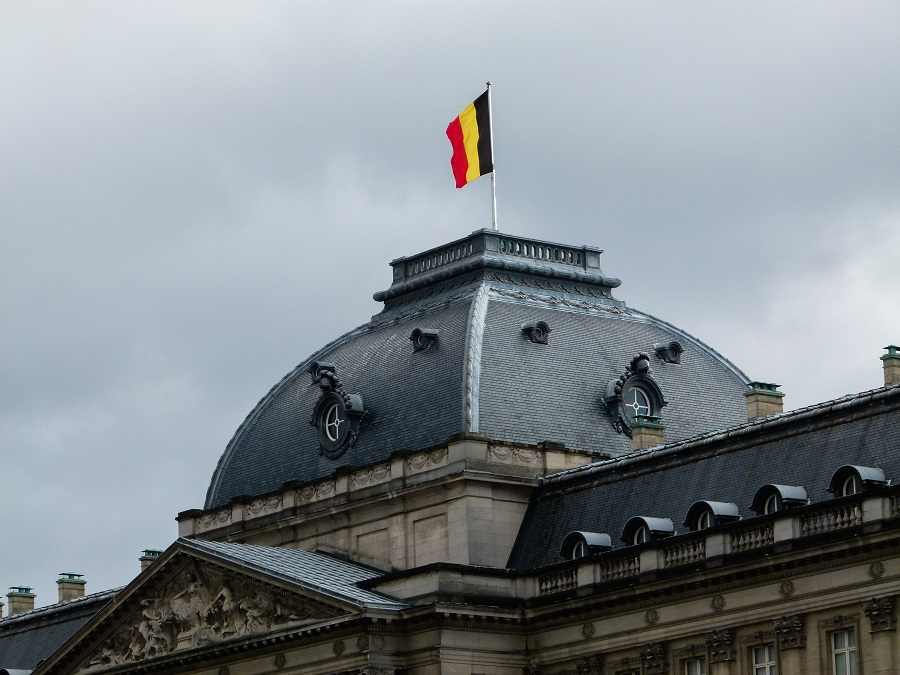 Belgium FSMA urges for crypto regulations fearing rise in fraudulent activities