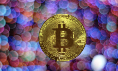 'Bitcoin and Gold are money, while fiat is currency'