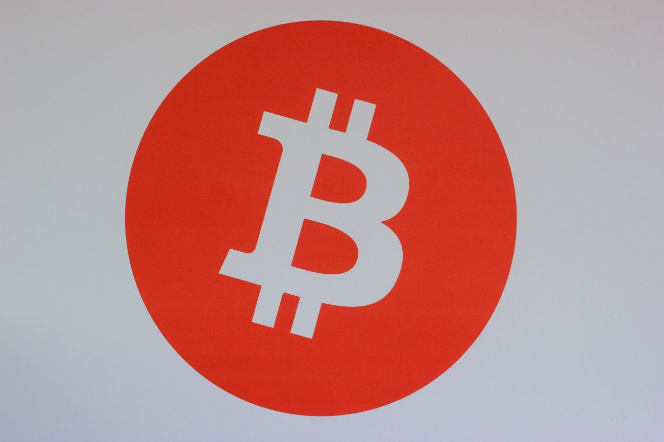 Will Bitcoin CME gap at $9,665 be filled?