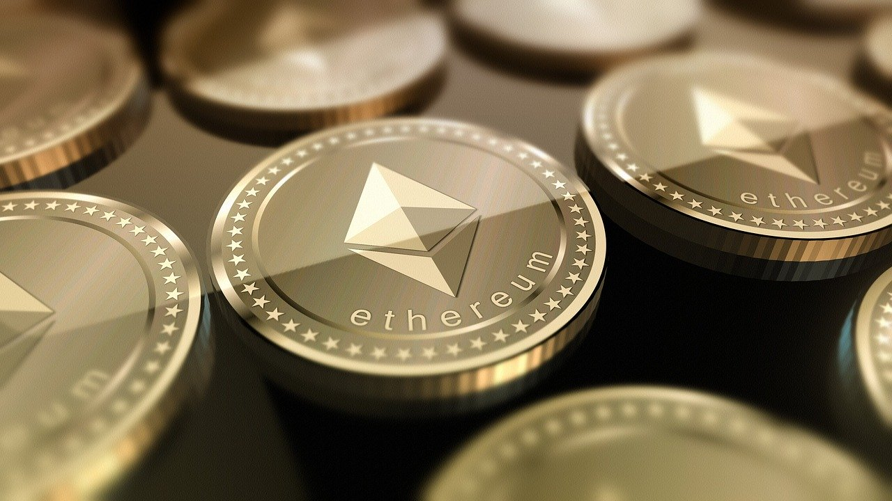 Ethereum short-term price analysis: June 29