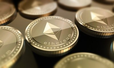 Ethereum is bullish not just on a fundamental level