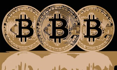 Bitcoin: $5,000 or $50,000, there's no in between