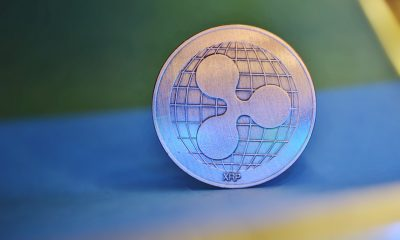 XRP short term price analysis: August 11