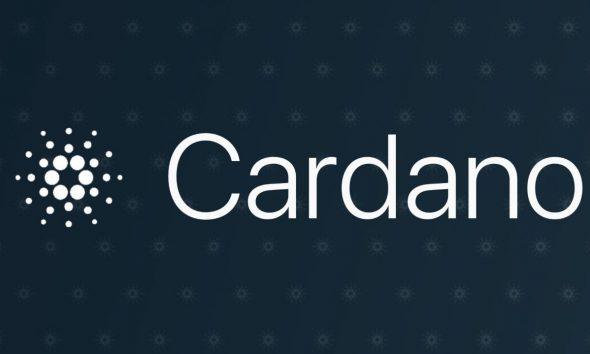 Cardano short-term price analysis: August 05