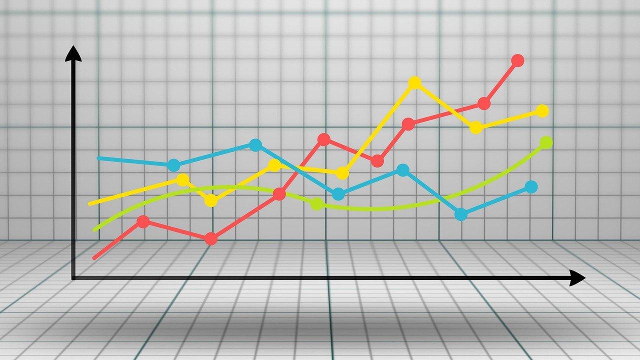 XRP, DASH, and COMP price analysis: November 05