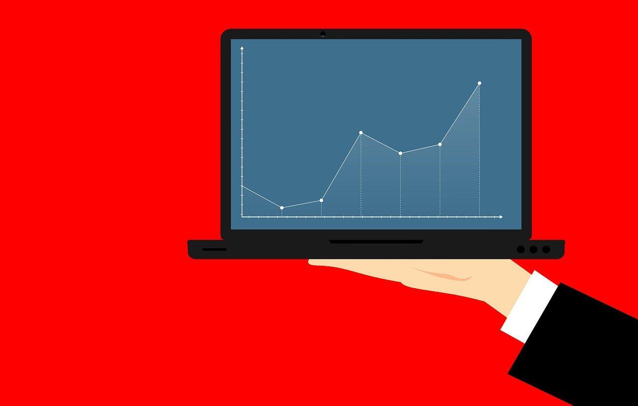 Ethereum, Dash, BAT price analysis: July 08