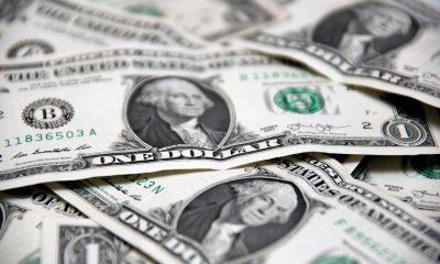 Bitcoin, defi, crypto: Can you flip $50K to $2M?