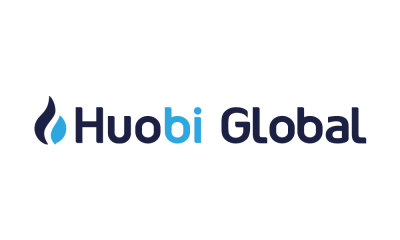 Will Huobi's Bitcoin Options survive or zoom past existing competitors?