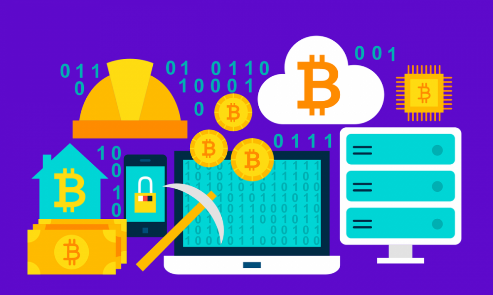 Ethereum Network outpace Bitcoin's Liquid and LN | Digital Market News