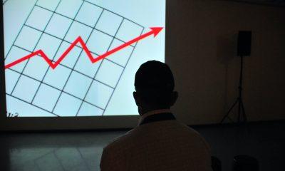 Bitcoin short-term price prediction - August 09