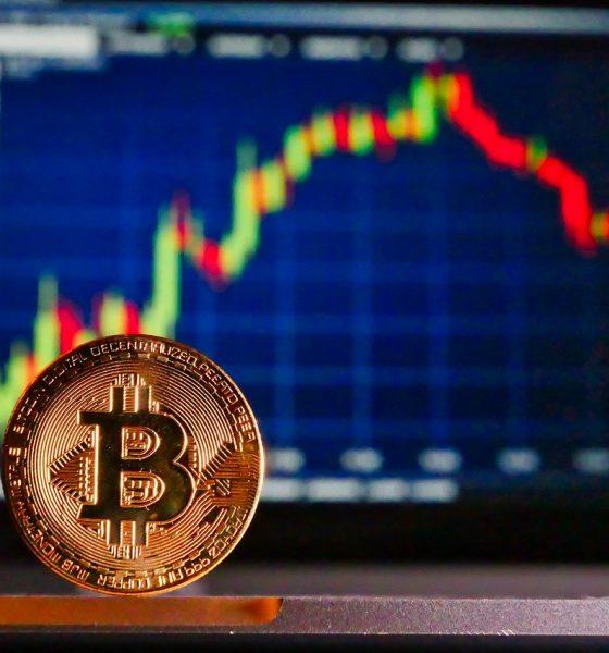 Should you long Bitcoin yet?